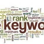 network marketing blog tips