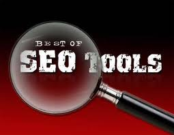 cheap seo tools