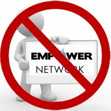 empowernetwork_banned