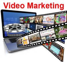 seo video marketing