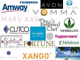 legitimate mlm companies