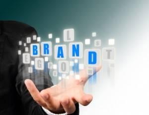 macro-branding strategies