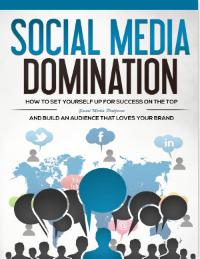 social_media_domination